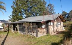 7721 Bruxner Hwy, Drake NSW