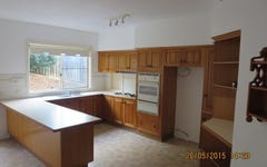 Granny Flat/31 David Rd, Castle Hill NSW