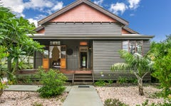 17 Ballina Road, Bangalow NSW