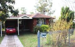36 Miller Street, Mount Druitt NSW