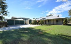 28 East Street, Howard QLD