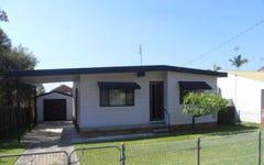 105 Coonanga Avenue, Halekulani NSW