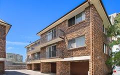 3/139 Corrimal Street, Wollongong NSW