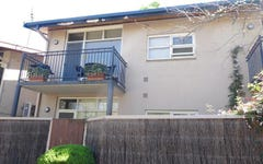 4/1A Stannington Avenue, Heathpool SA