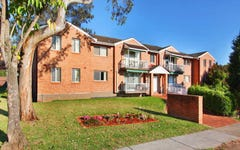 06/27 WINDSOR ROAD, Merrylands NSW