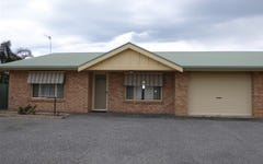8/15 Tobruk Terrace, Port Lincoln SA