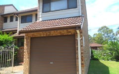 1/27 Nicholson Lane, Woonona NSW