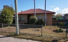 193 Toongabbie Rd, Toongabbie NSW