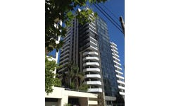 911/136 - 138 Walker Street, North Sydney NSW