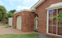 1/60 Military Road, Tennyson SA