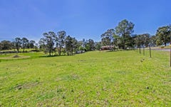 176 Old Pitt Town Road, Box Hill NSW
