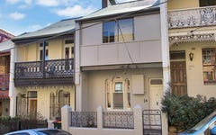 24 Belvoir Street, Surry Hills NSW