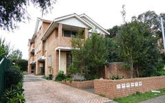 4/23 Shadforth Street, Wiley Park NSW