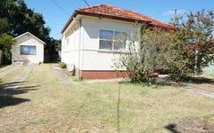 120 Kiora St, Canley Heights NSW