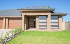 1/22 Ashleigh Street, Heddon Greta NSW