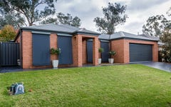 14 Redbox Drive, Thurgoona NSW