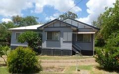 116 Leichhardt Street, Mundubbera QLD