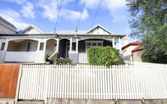 285 Sydney Road, Balgowlah NSW
