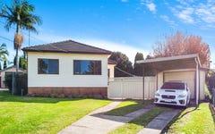 33 Margaret Street, Seven Hills NSW