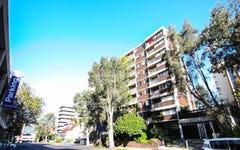 61/35 Campbell Street, Parramatta NSW