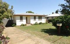 93 View Street, Gunnedah NSW