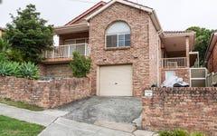 36 Cook Street, Turrella NSW
