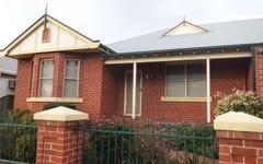 1/72 Carthage Street, Tamworth NSW