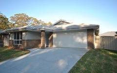 54 Rannoch Drive, West Nowra NSW