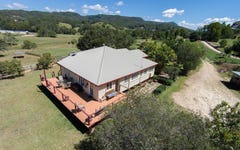 34 Kookaburra Ct, Stokers Siding NSW