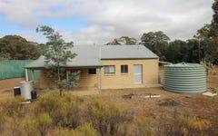 3555 Sofala Rd, Wattle Flat NSW
