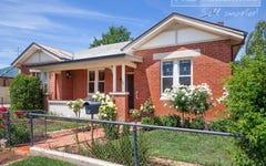 30 Darlow Street, Wagga Wagga NSW