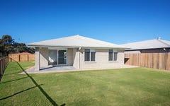 160 Bush Tucker Road, Berrinba QLD