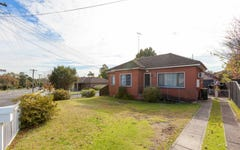 120 O'Sullivan Road, Leumeah NSW