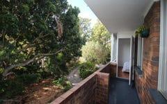 16/65 Gladstone Street, Newport NSW