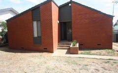 49 Connorton Avenue, Wagga Wagga NSW