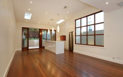 Address available on request, Stanmore NSW