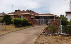 113 Petra Avenue, Tamworth NSW