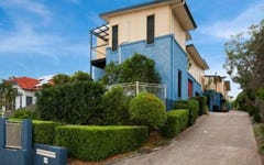 4/50 Fleming Road, Herston QLD