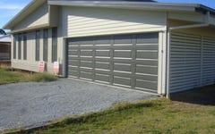 6 Bonner St, Taroom QLD