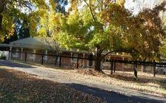 223 Hinxman Road, Castlereagh NSW