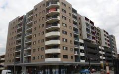 15/46-50 Johns Street, Lidcombe NSW