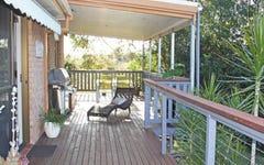20 Peebles Avenue, Kirrawee NSW