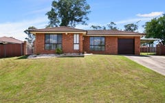 1 Swift Glen, Erskine Park NSW