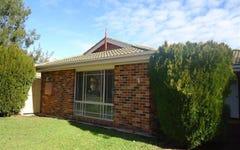 5/34 Lonergan Pl, Wagga Wagga NSW