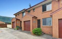 3/15 Underwood Street, Corrimal NSW