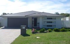 25 Penda Circuit, Victoria Point QLD