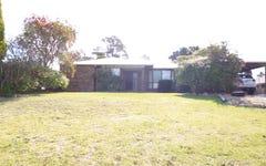 9 Parkfield Way, Australind WA