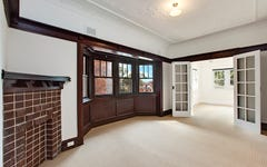 1/293 Arden Street, Coogee NSW