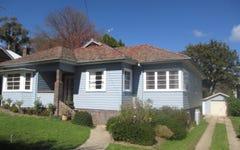 136 Barney Street, Armidale NSW