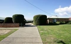 5/10 Bulolo, Ashmont NSW